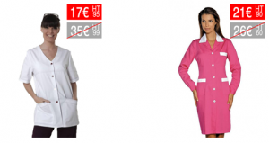 vetements-professionnels-medical
