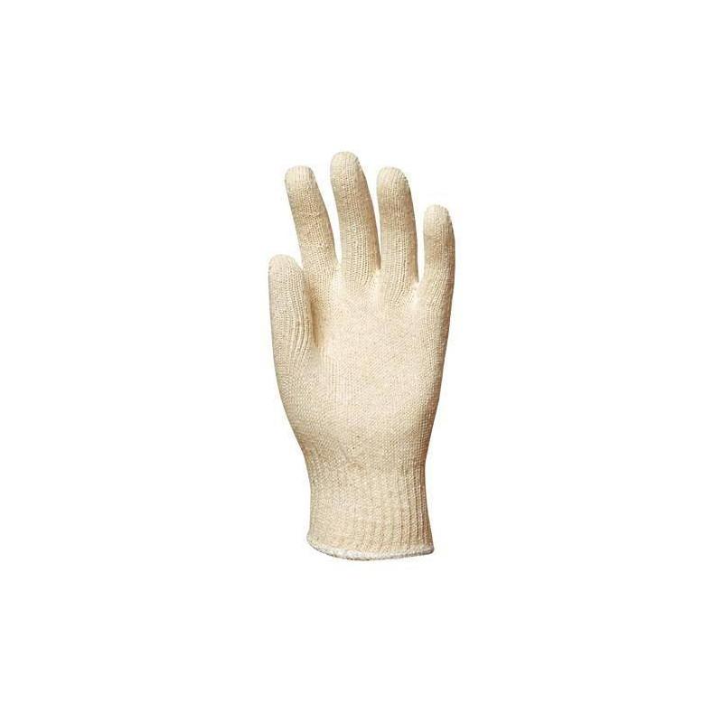 Lot 250 pièces gants tricoté épais