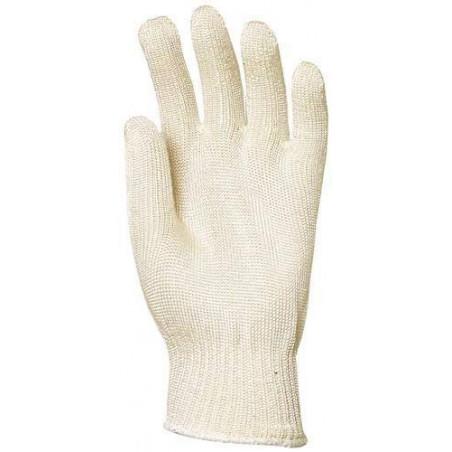 Lot 10 paires de gants anti-coupure Abralon léger