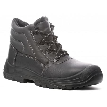 AZURITE chaussures de sécurité S3 haute
