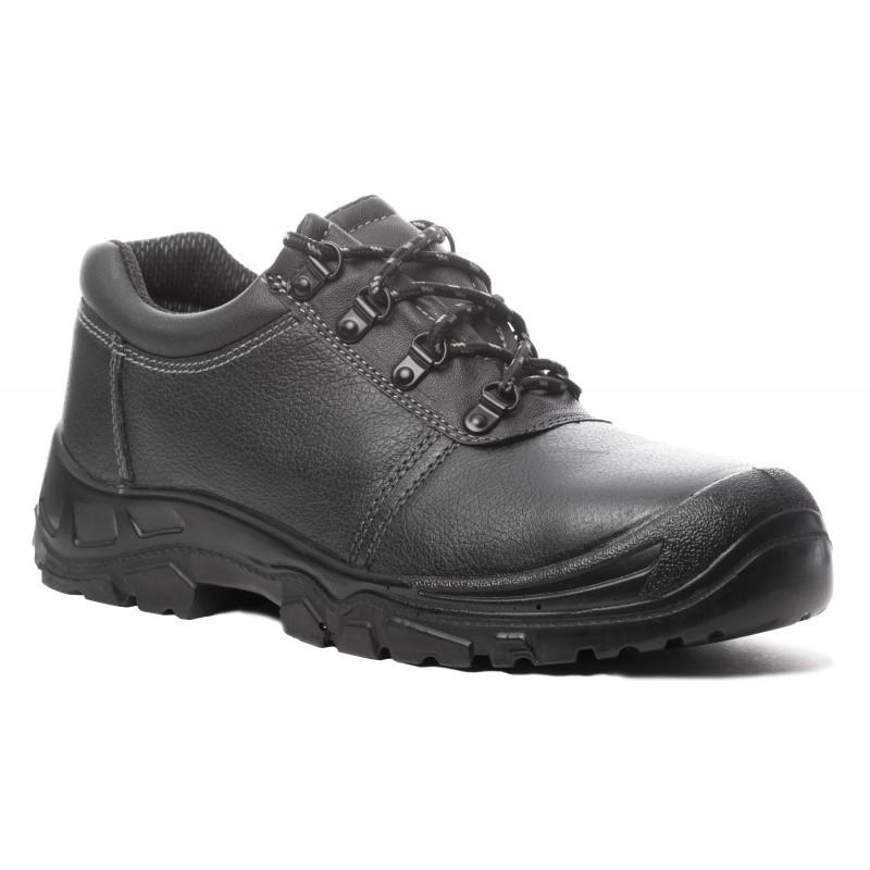 Chaussures de sécurité basses AZURITE 2