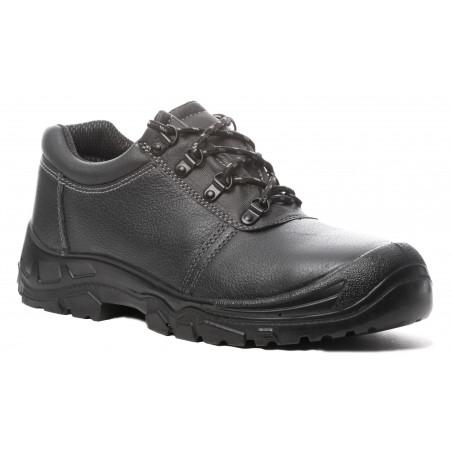 AZURITE chaussures de sécurité S3 basse