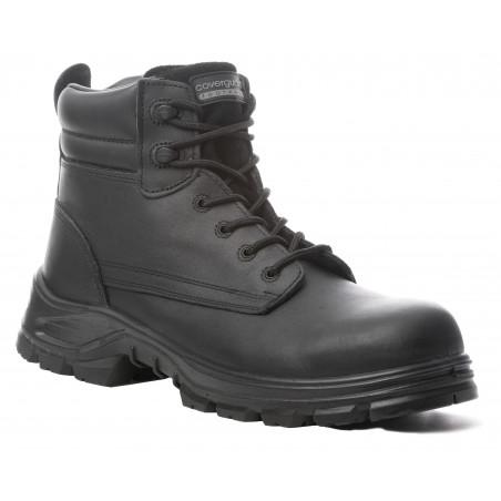 AVENTURINE chaussures de sécurité composite S3 haute