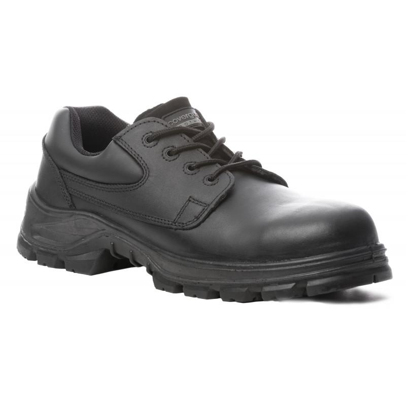 Chaussures de sécurité basses AVENTURINE