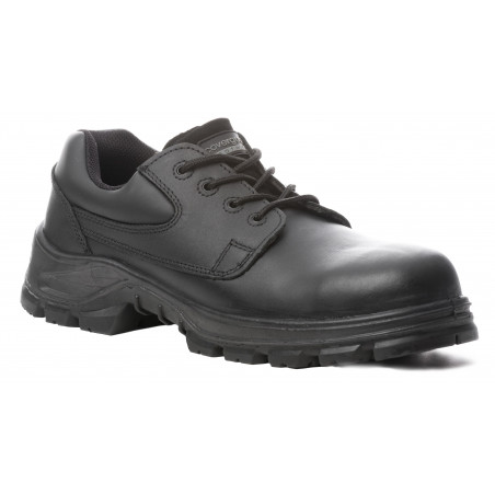 AVENTURINE chaussures de sécurité composite S3 basse