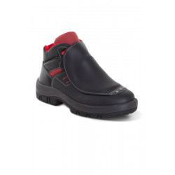 Chaussures de sécurité pour soudeur APOLLO S3