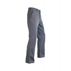 Pantalon de travail homme TYPHON coton