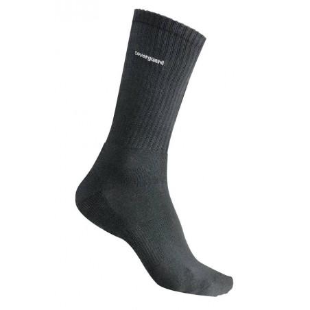 3 paires de chaussettes de travail BAMBOU