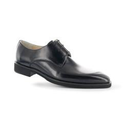 Chaussures de service homme GIULIO