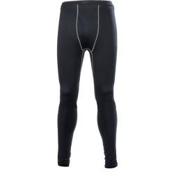 BODYWARMER Pantalon fibre de soja