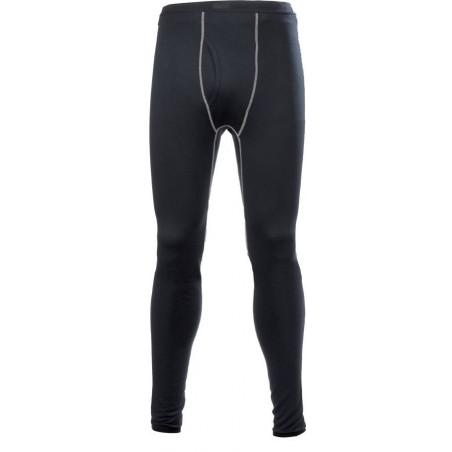 BODYWARMER Pantalon thermique pour homme en fibre de soja