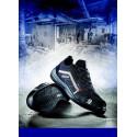 Chaussures de sécurité basses URBAN EVO Présentation