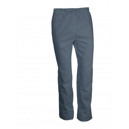 Pantalon de cuisine mixte ETHAN