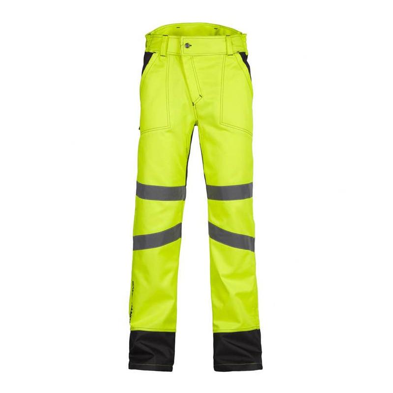 31249c7def3 Pantalon Haute Visibilité BELLUS - BGA Vêtements