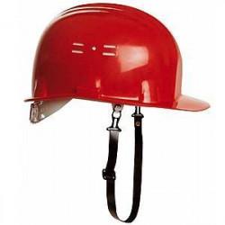 Jugulaire pour casque de chantier (6510_/6512_)