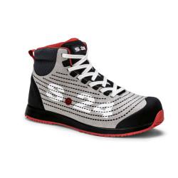 baskets de sécurité JUMP S1P