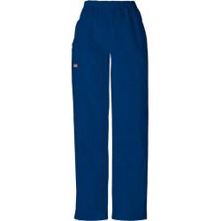Pantalon médical élastique mixte SCRUBS