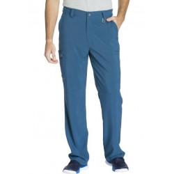 Pantalon médical homme antimicrobien INFINITY
