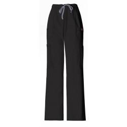 Pantalon médical homme avec cordon de serrage GENFLEX