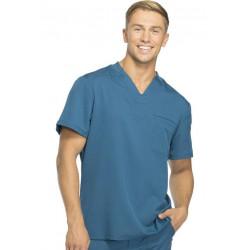 Tunique médicale homme DYNAMIX