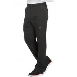 Pantalon médical homme DYNAMIX