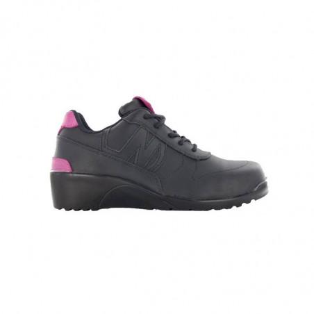 Chaussures de sécurité femme JENNY S3 SRC