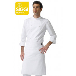 Tablier De Cuisine Professionnel Bga Vetements
