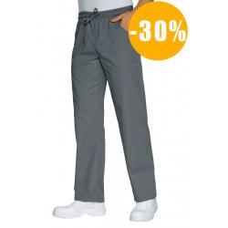 Pantalon de cuisine GUY DESTOCKE