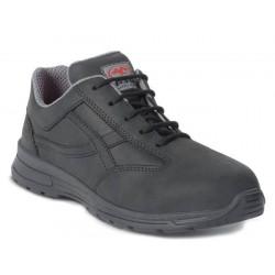 Chaussures Securite Snow S3 Src Mixte