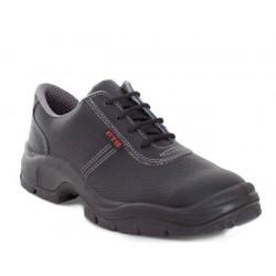 Chaussures De Securite Epsilon Basses