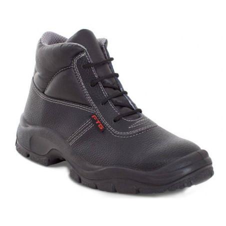 ZETA Chaussure haute de securite S3 SRC FTG