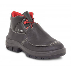 Chaussures Soudeur S3 Src