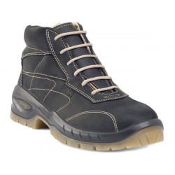 Chaussures Haute S3 Src Convair + Sentry