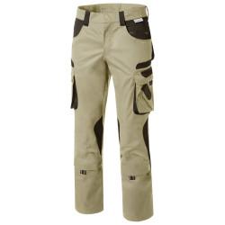 TOOLS POLYCOTON Pantalon de travail homme