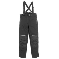 TAO Pantalon de travail homme