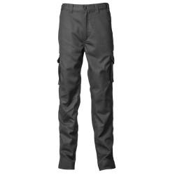 MASTER Pantalon de travail homme