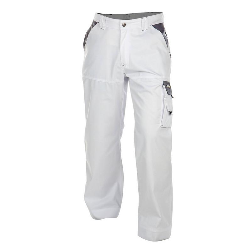 Nashville pantalon de travail homme
