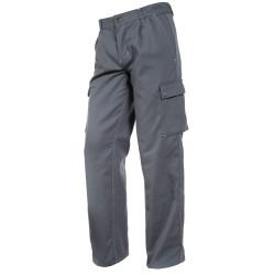 JARNIOUX PLUS Pantalon de travail PC vert us