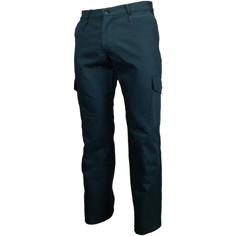 BRICOLEUR Pantalon de travail Polycoton