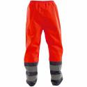 Sola Pantalon Impermeable Hv