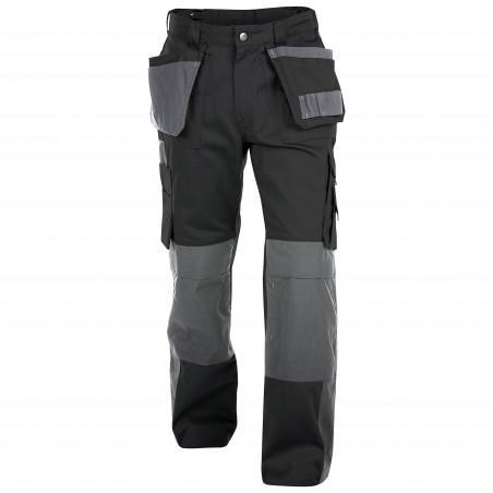 SEATTLE 300G Pantalon de travail homme en polycoton