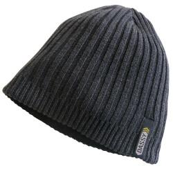 ODIN Bonnet tricoté 100% coton