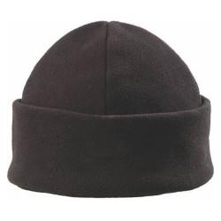 COVER HAT Lot de 25 bonnets de travail polaire