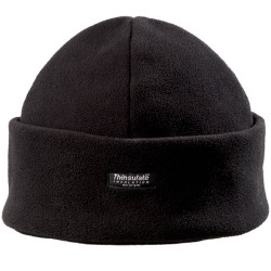 COVER HAT XTRA Lot de 25 bonnets de travail intérieur thinsulate