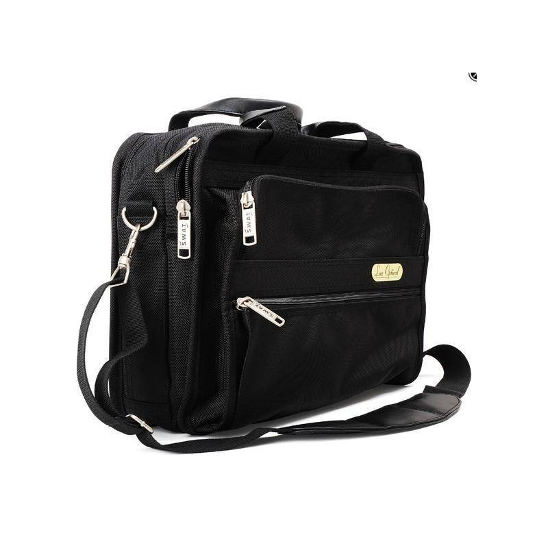 Sac ordinateur LUX OPTICAL
