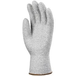 Gants anti-coupure TAEKI gris