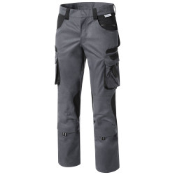 TOOLS Pantalon de travail femme