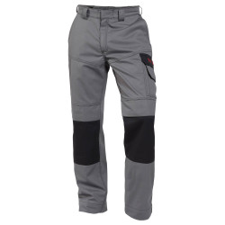 LINCOLN Pantalon de travail multinormes