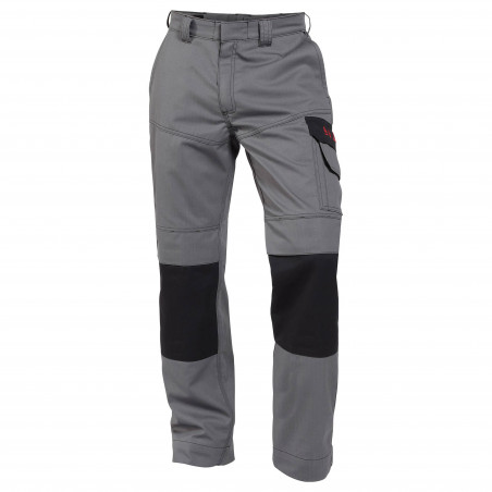 LINCOLN Pantalon de travail multinormes