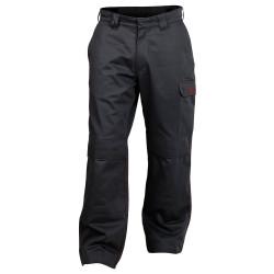 ARIZONA Pantalon de travail ignifugé pour soudeur